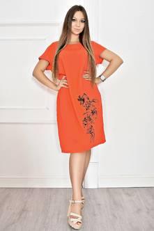 Платье Т6767