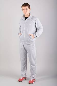 Спортивный костюм Nike Б6364