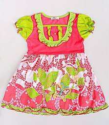 Платье Г3812