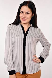 Рубашка R-001
