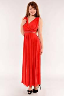 Платье И2231