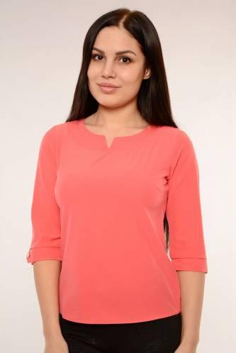 Блуза И6891