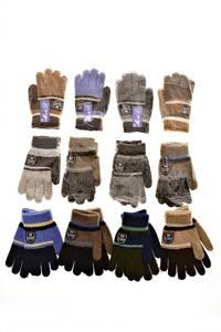 Перчатки (12 пар) Л8909