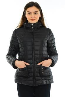Куртка М6324