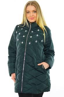 Куртка М9835