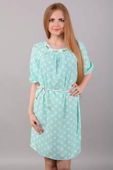 Платье В8384