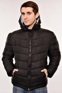 Куртка Е1634