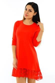 Платье М7596