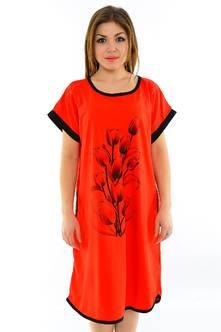 Платье М8968