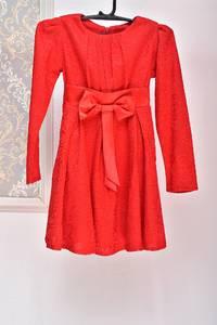Платье Ю3700