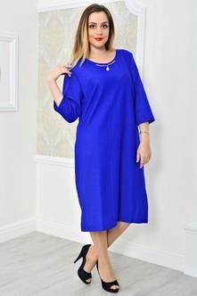Платье П9750