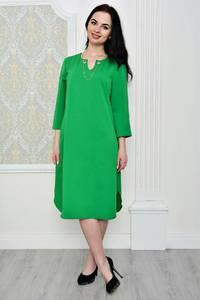 Платье короткое классическое повседневное Р1950