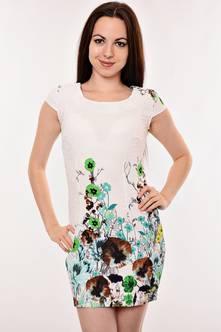 Платье Д4693