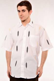 Рубашка И0873