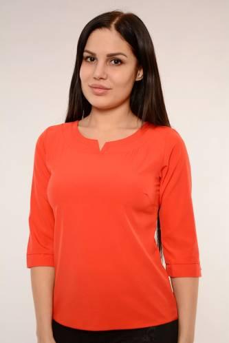 Блуза И6892