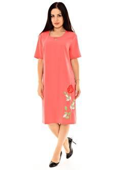 Платье К8886