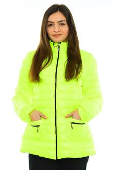 Куртка М6325