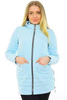 Куртка М9836