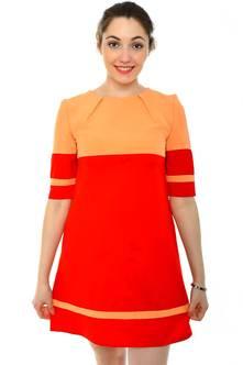 Платье Н5263