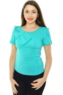 Блуза Н8321