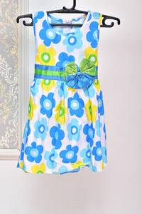 Платье Ю3701