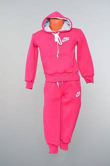 Спортивный костюм 296