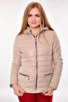 Куртка Д1787