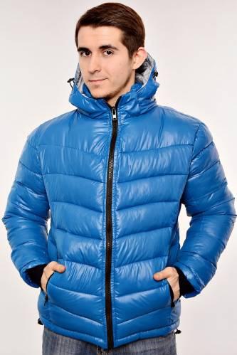 Куртка Е1635