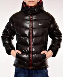 Куртка Е5720