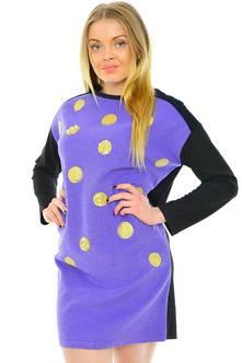 Платье Н0636