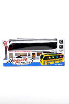Автобус П5904