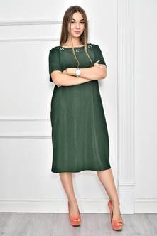 Платье Ф0276