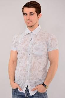 Рубашка 13-0232-40