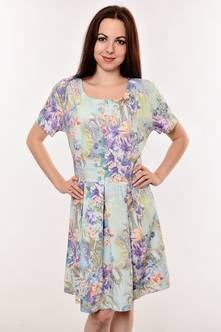 Платье Д4694