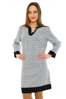 Платье М6892
