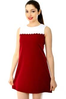 Платье Н5621