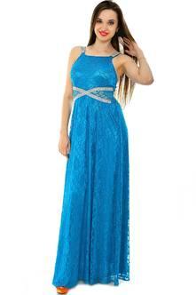 Платье Н7395