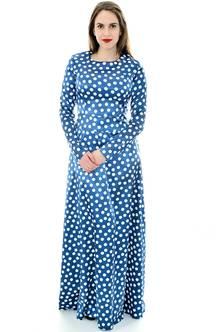 Платье П6705