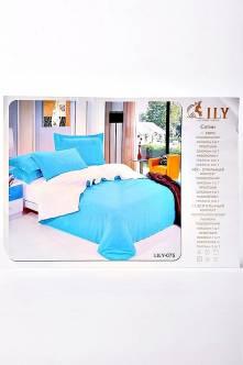 Комплект постельного белья Д1499