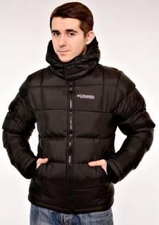 Куртка Е5724