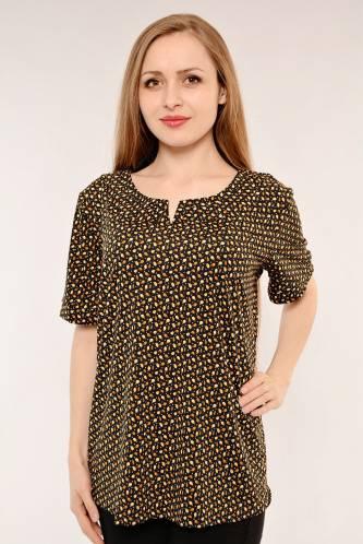 Блуза И7133