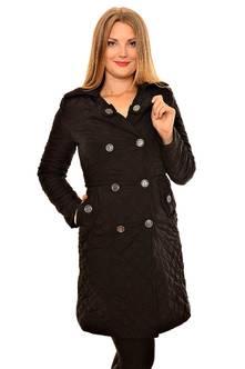 Куртка Л5004