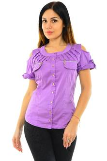 Блуза М4226