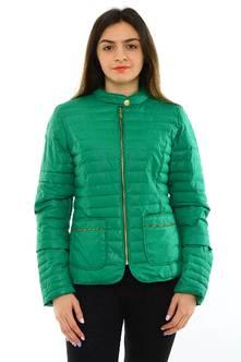 Куртка М8038