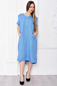 Платье С9108