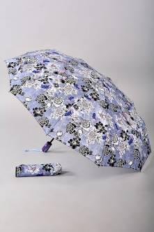 Зонт В8058