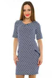 Платье М6893