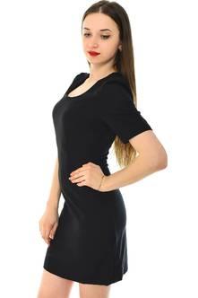 Платье Н6784