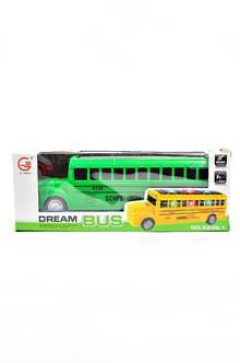 Автобус П5906