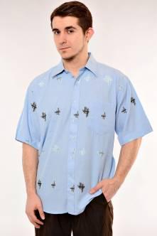 Рубашка И0875